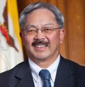 ראש עיריית סן פרנסיסקו מחפש את הטכנולוגיות הישראליות