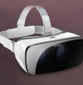 וואווי תציע משקפי VR עבור מכשירי הדגל שלה