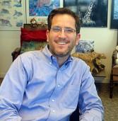 """בא לבקר במאורת הנמר: אמיר אורעד, מנכ""""ל סייסנס"""