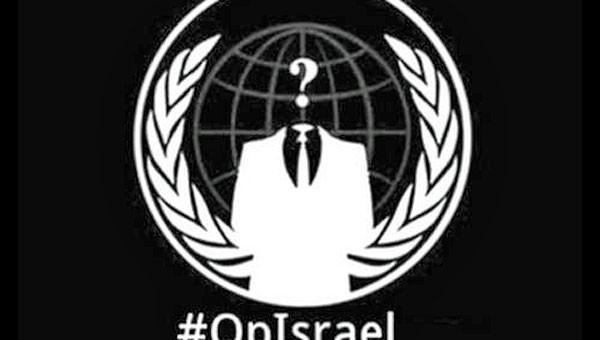 הקורונה לא מרסנת את תוקפי OpIsrael#; מה הסיכונים וכיצד נערכים?
