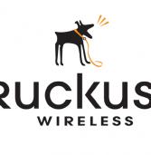 Ruckus חשפה נקודות גישה אלחוטיות חדשניות שיביאו לגידול במהירות הגלישה