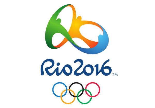 להיכנס לקרביים של הספורטאים באולימפיאדת ריו 2016 - באמצעות Google Street View