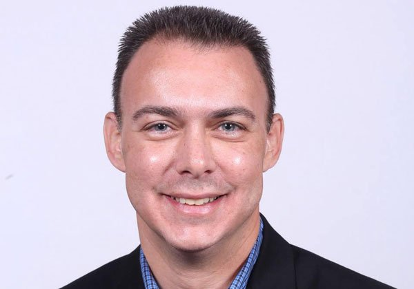 "עמי אהרונוביץ', מנכ""ל בריליקס. צילום: יח""צ"