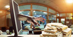 למישהו נשאר כסף? אילוסטרציה: BigStock
