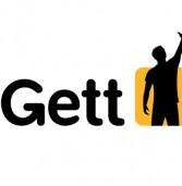 רשמית: גט רכשה את ג'ונו – תמורת 200 מיליון דולר
