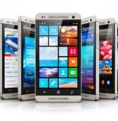 מהו זמן החלפה אופטימלי לסמארטפון?