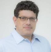 ארתור קיסלנסקי מונה למנהל המכירות של גלובל דטה סנטר