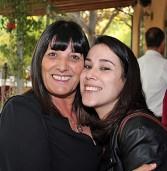 אסאדו ויין משובח ב-Intentia