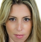 שרון בן ארי מונתה למנהלת מכירות פתרונות לניהול ההון האנושי בענן בסאפ ישראל