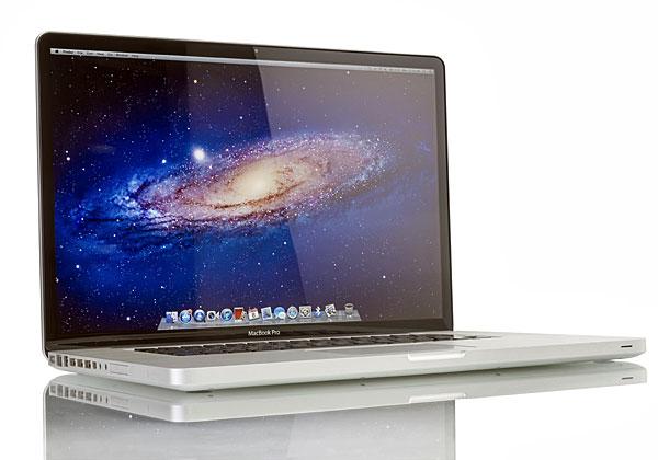 מחכים לדור הבא של ה-Macbook Pro? יש לכם עוד שבוע בלבד להמתין. צילום: BigStock