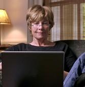 בין קריירה למשפחה בעידן הדיגיטלי