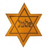 בחודש הבא: האקתון לסיוע להנצחת השואה ולטיפול בניצולים