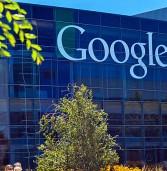 האם גוגל רוצה לחזור להיות יצרנית טלפונים?