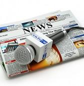 עיתונות וחופש ביטוי תלויים על בלימה