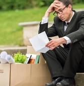 דיווח: WeWork תפטר 7% מהעובדים