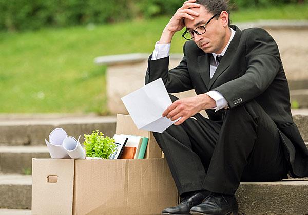 סיסקו: פחות הכנסות - ופחות עובדים. צילום אילוסטרציה: BigStock