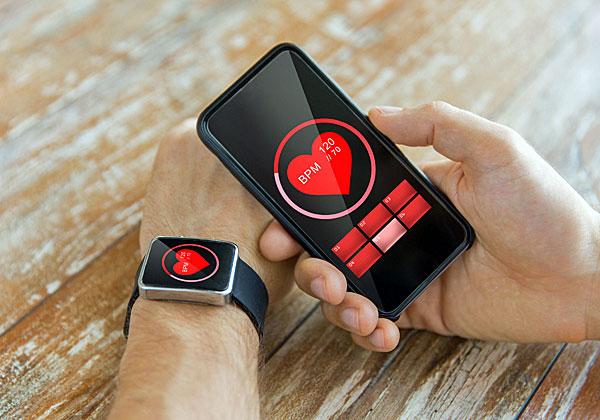 חברה נוספת נכנסת לעולם השעונים החכמים. צילום אילוסטרציה: BigStock