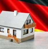 יש לכם דירה בברלין? לא תוכלו להשכיר אותה ב-Airbnb