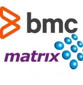BMC ומטריקס תקיימנה את BMC Day Israel בסימן מעבר חברות לעולם הדיגיטלי