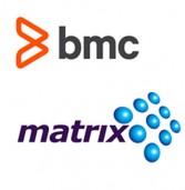 BMC מובילה את שוק ה-Business Service Management זו השנה החמישית ברציפות