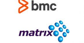 BMC ומטריקס