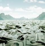 האם 2020 הייתה שנה טובה כלכלית להיי-טק?