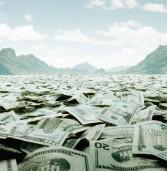 STKI: ה-IT המקומי יצמח השנה ביותר מ-4% – ל-7.1 מיליארד דולר