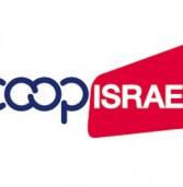 קואופ ישראל בחרה ב-SAP Cloud for Customer לניהול מאגר חברי האגודה
