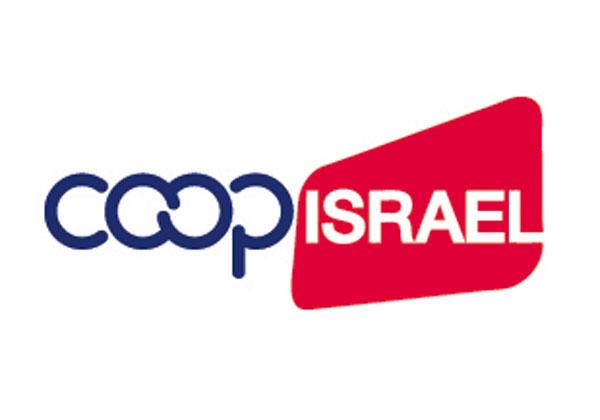 קואופ ישראל