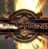 האקרים פרצו למחשבי HBO – וגנבו פרק חדש של משחקי הכס