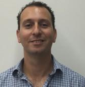 InfoBay הישראלית הכריזה על שיתוף פעולה עם צ'ק פוינט