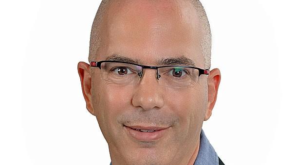 דטה-טק תפיץ את מוצרי סייפ-טי בישראל