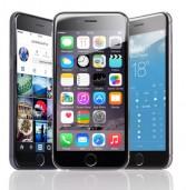 אדום הוא השחור החדש: האם נראה בקרוב מכשירי iPhone בצבע הלוהט?