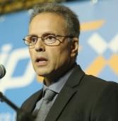 """""""סטיב ג'ובס וטים קוק תמכו ברעיון שלי להקים מרכז פיתוח בחיפה"""""""