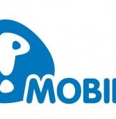 פלאפון ובאג השיקו את המותג PMobile