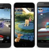 בגלל דליפת מיילים: השקת Pokémon Go ביפן נדחתה