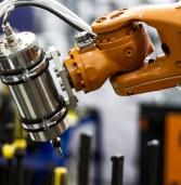 היערכות לעתיד עם אוטומציה רובוטית של תהליכים