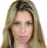 סאפ ישראל מינתה את סלע כמרכז הדרכה מוסמך לפתרונות SAP HANA
