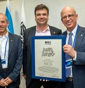 בפקולטה לניהול של אוניברסיטת תל אביב מסירים את הלוט