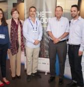 אינטל ישראל נכנסת בפעם הראשונה לתחום הפינטק