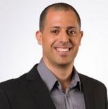 בן סמו מונה למנהל מכירות בכיר לאגן הים התיכון בנוטניקס
