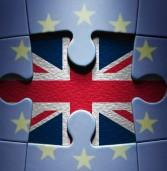 נפרדים מהאיחוד האירופי – חברות ההיי-טק בממלכה המאוחדת יסבלו