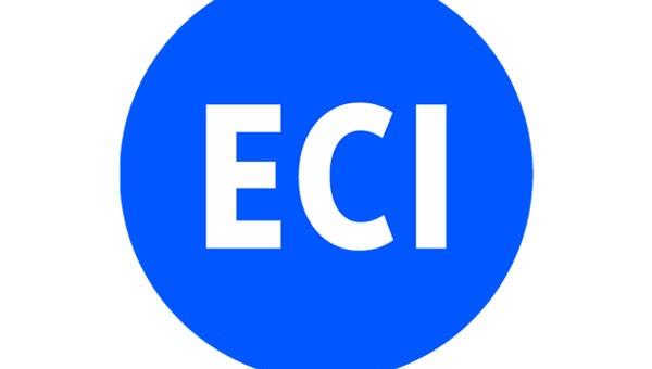 עוד ענקית ישראלית נמכרת: ECI תמוזג עם ריבון בחצי מיליארד דולר