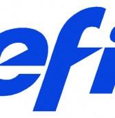 EFI רוכשת את Optitex הישראלית תמורת 53 מיליון דולר