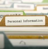 האקר מציע למכירה פרטים אישיים של יותר מ-9.2 מיליון תושבי ארצות הברית