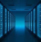IDC: דל מובילה את שוק השרתים; הדיחה את HPE