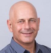גרטנר מציינת את NextNine במדריך שוק בנושא הגנת סייבר על מערכות בקרה תעשיתיות