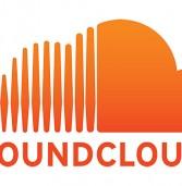 האם SoundCloud בדרך למכירת ענק?