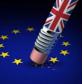 האיחוד האירופי: ממשלות לא יכולות להורות לחברות לשמור מידע על לקוחות