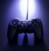 ארגון הבריאות העולמי: משחקי וידיאו הם מחלה